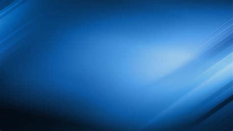 wallpaper windows blue blue windows wallpaper 1764 1920 x 1080 wallpaperlayer com