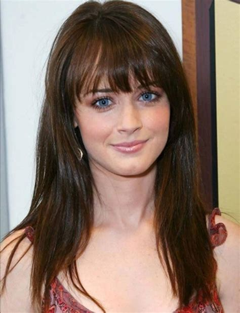 haircuts for oval faces 2018 20 ideas of long hairstyles for thin hair oval face