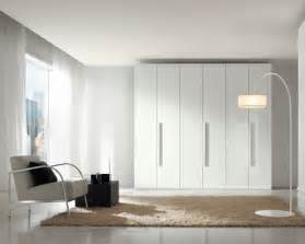 Duco paint home design ideas pictures remodel and decor
