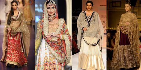 how to drape a dupatta on the head how to drape a dupatta on the head 28 images quirky