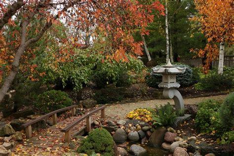 photos of gardens japanese garden rotary botanical gardens