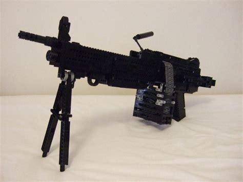 film perang lego galery senjata perang ramadhannn s blog
