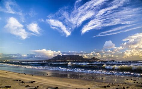 table mountain cape town 10 tips for visiting table mountain the in cape