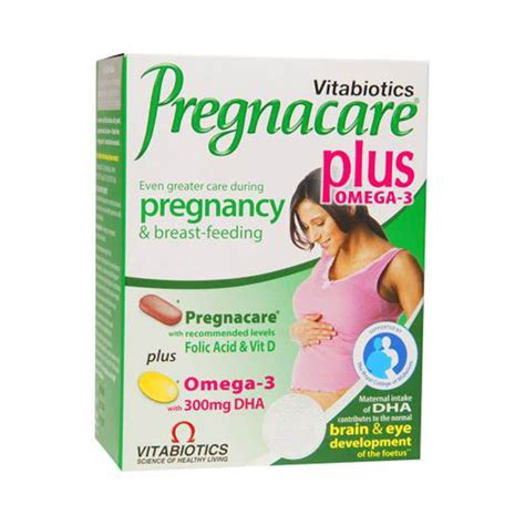 Nutrimax C Phytogreen Isi 30 Tablet jual pregnacare plus tablet isi 30 prosehat