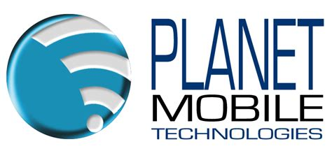 planet three mobile planet mobile technologies on pre launch post paid mlm