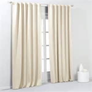 mesurer le tissu n 233 cessaire pour confectionner un rideau