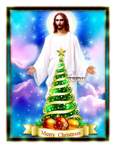 jesus christmas tree sai baba of india wallpapers jesus sai baba