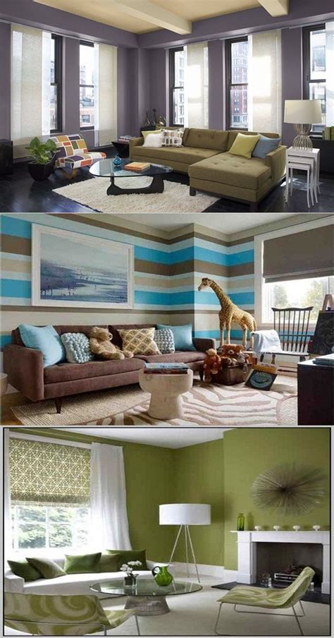 living room paint colors 2013 living room paint colors for 2013 interior design