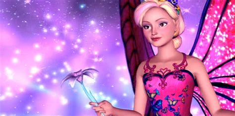 film barbie mariposa watch barbie mariposa and her butterfly fairy friends