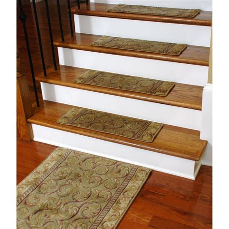 rugs for stair steps carpet strips for stairs carpet nrtradiant