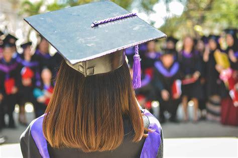 sedi cepu diploma di laurea breve