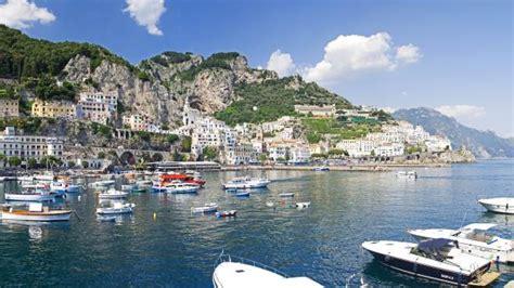 consolato italiano singapore decesso in mare singapore ringrazia amalfi ottopagine