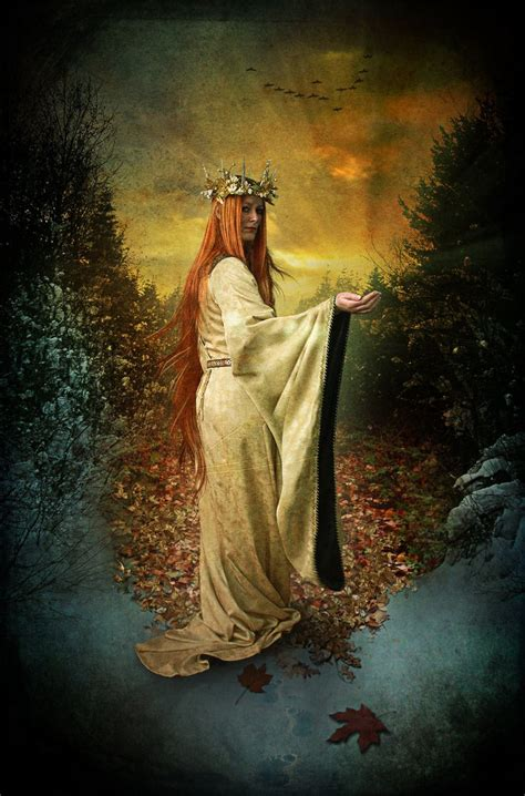 durga images  pinterest hindus goddesses