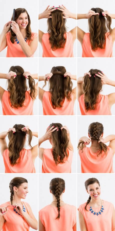 whats the best way to braid your hair down for crochet braids with marley hair braid your hair