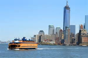 Staten Island Search File Usa Nyc Staten Island Ferry Jpg Wikimedia Commons