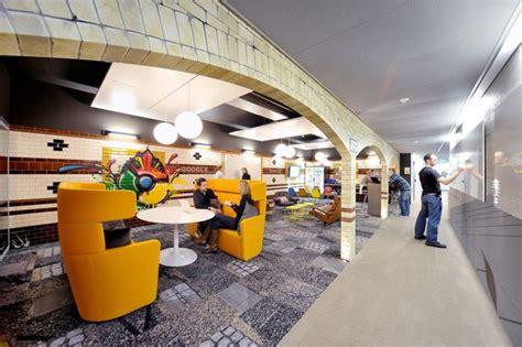 office tour google zurich offices zurich google office and google imaginative google office of zurich