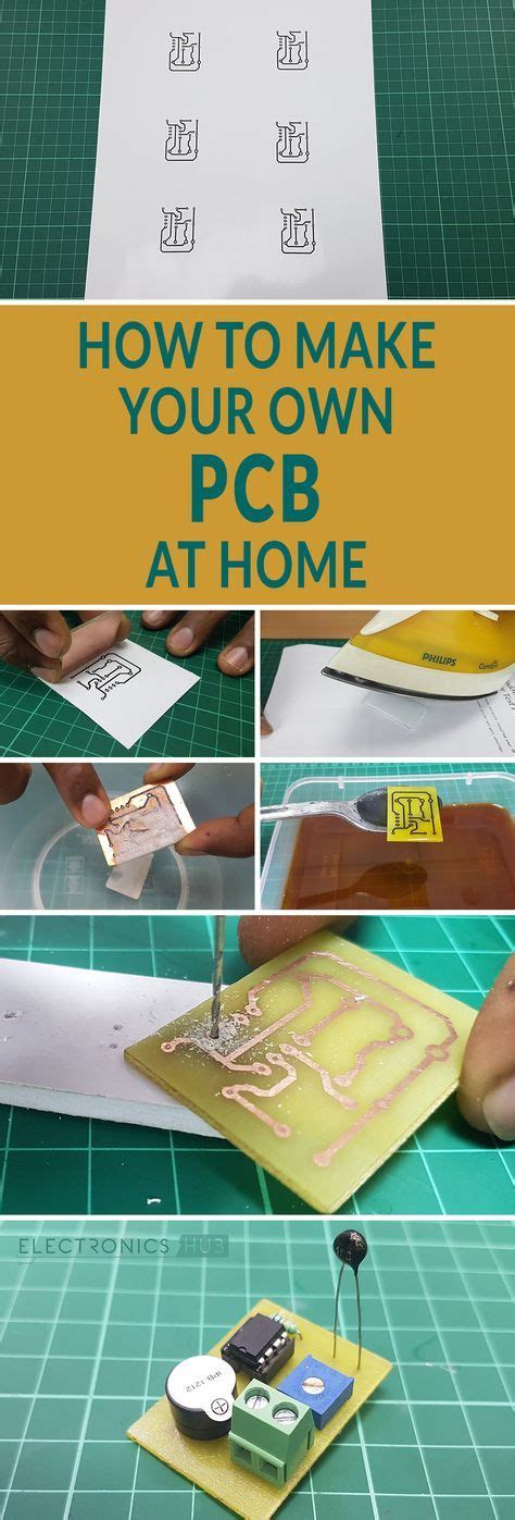 diy electronics projects beginner best 25 diy electronic projects ideas on diy electronics electronics projects for