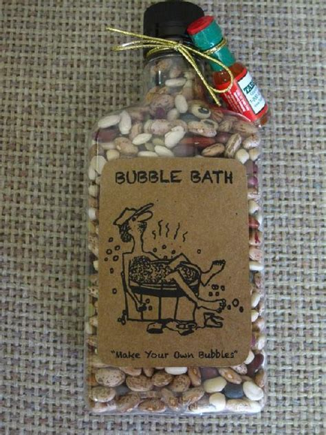 redneck bubble bath bottle gag gifts and best white