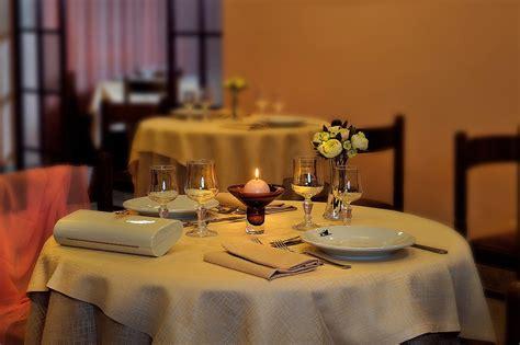 famosa cucine la famosa cucina dell hotel marilena riccione prodotti
