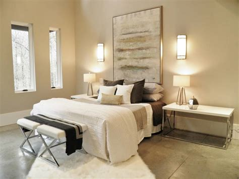staging a bedroom atlanta ga home staging consultant real estate stagers