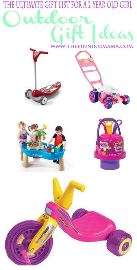 best christmas ideas for a 2 year old best gift ideas for a 2 year the pinning