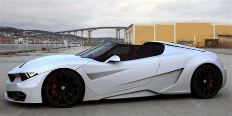 2020 bmw m9 the highlight of 2020 bmw m9 release date and new design