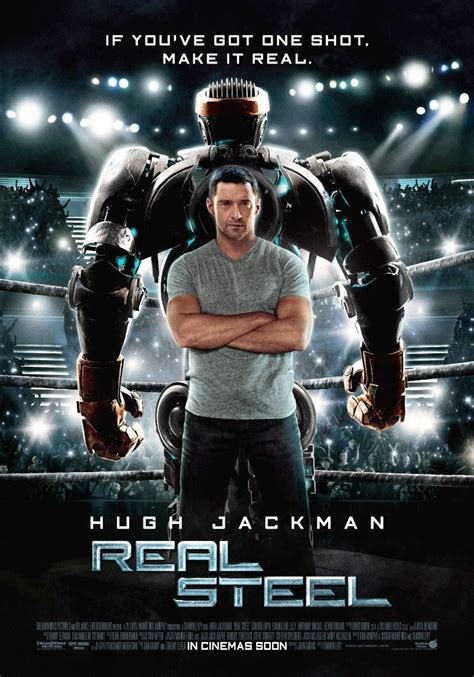 film of robot in hindi real steel 2011 in hindi full movie watch online free