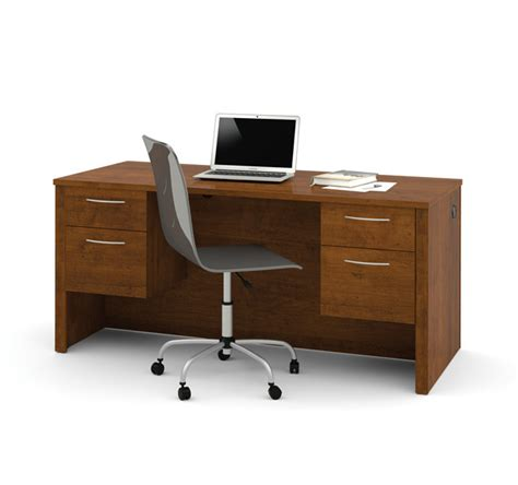 office furniture ta fl furniture ta fl 28 images 24 x 32 rectangular synthetic teak outdoor top with home office