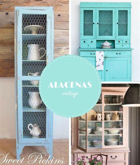 alacenas vintage decoraci 243 n archives bonitismos