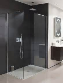 shower designs for bathrooms design walk in shower panel in frameless luxury