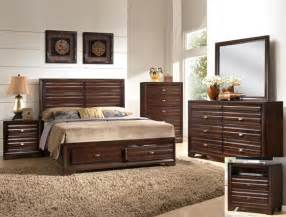complete bedroom sets bedroom at real estate