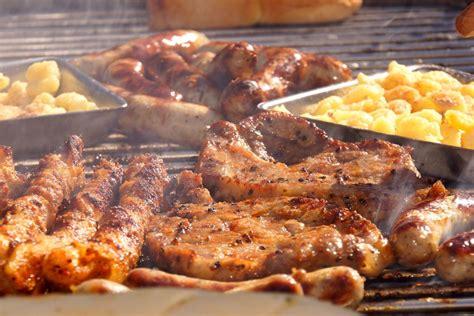 edelstahl ersatz grillrost fuer weber genesis