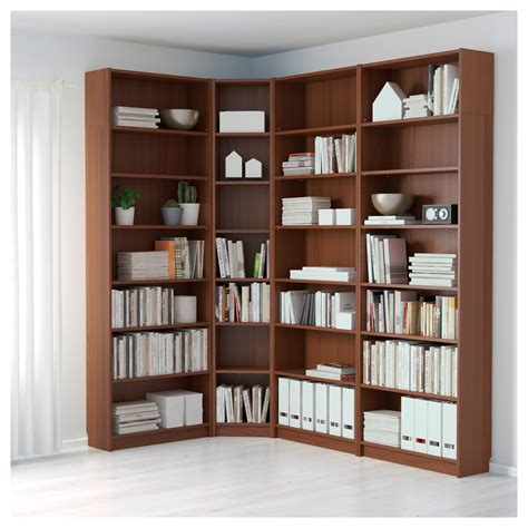 Large Corner Bookcase Large Corner Bookcase Office Furniture