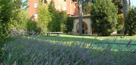 giardino antico giardino antico pellegrini garden