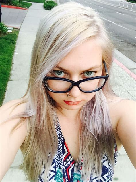 blonde brillance platinum toner blonde brilliance lilac toner my crazy hair pinterest
