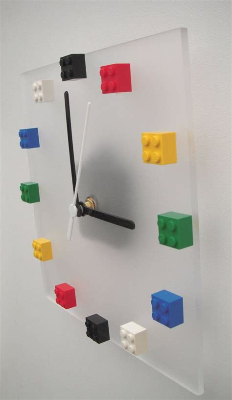 wall clock ideas best 25 wall clocks ideas on