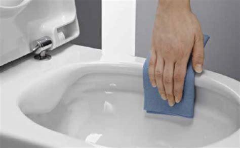 wc und bd laufen pro sp 252 lrandloses wand wc tiefsp 252 ler g 252 nstig