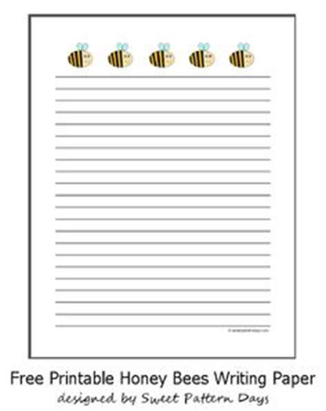 printable basketball stationary printable basketball writing paper stationery printables
