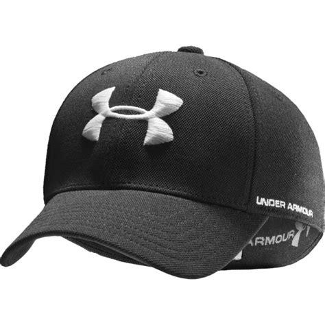 under armoir hats under armour home run str cap captain lax com