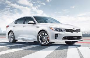 Kia Of Naples Fl 2017 Kia Optima Naples Fort Myers Fl