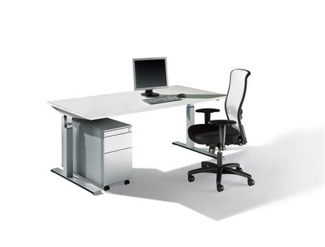 Elektrischer Schreibtisch by Elektrisch H 246 Henverstellbarer Schreibtisch Kaufen