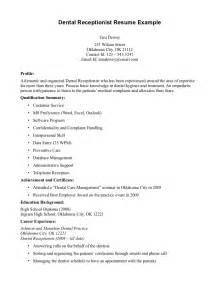 Front Desk Job Title Best Custom Paper Writing Services Application Letter
