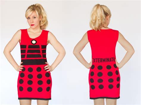 New Doctor Dress Ukuran Besar blogtor who new universe clothing