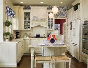 Singer Kitchen Cabinets Singer Kitchens Cabinets To Go New Orleans Stocked Cabinets Singer Kitchens