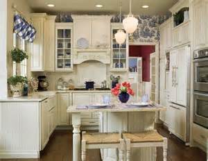 Kitchens cabinets to go new orleans stocked cabinets singer kitchens
