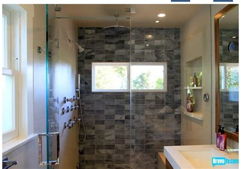 jeff lewis bathroom design 247 best images about bathrooms on pinterest master bathrooms contemporary bathrooms and
