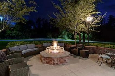 Hton Apartments Cary Nc Outdoor Pit Raleigh Nc Release Date Price And Specs