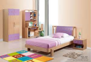kid bedroom furniture sets marceladick