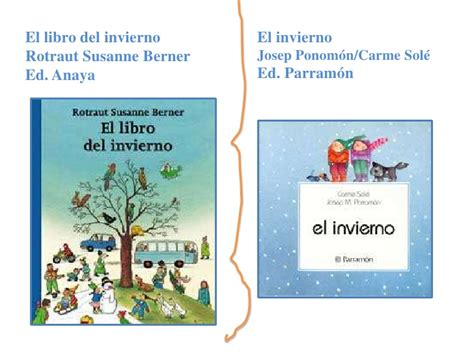 libro ms all del invierno invierno