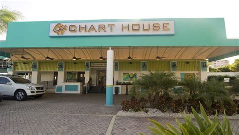 chart house fort lauderdale review of chart house 33310 restaurant 3000 northeast 32nd ave